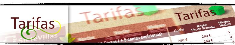 bannertarifa