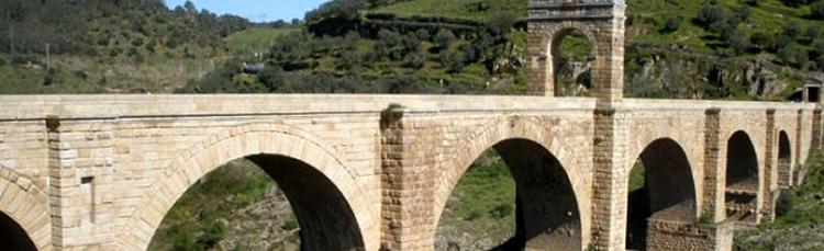 puentealcantara